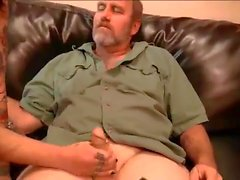 Taboo Secrets #7 (Daddy Cumming Inside Me)