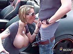 amateur, big boobs, deutsch, hardcore, milfs