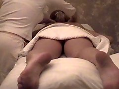 Sex Massage Movies