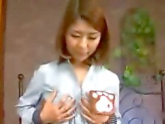 Chisato-Nursing nursery dream breastfeeding mom Clip1 TOM
