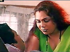 Indian Girls Movies
