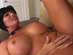 Sexy MILF wants his big boner