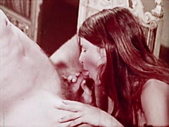Hotter Than Hell (1971) 2of2