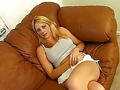 sindy lange, blondine, blowjob, kaukasisch, paar