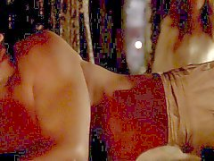 Charlotte Salt nude - The Tudors S03E05