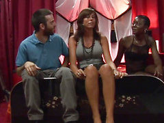 Doggystyled Dutch hooker acquires a-hole spunked