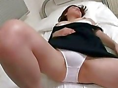 Amateur Japanese Girl Sex Voyeur