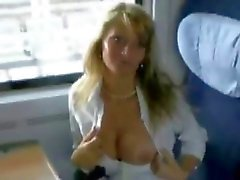 Chouchou Open Your Legs Home made Piercing Pov point of view Public Tease Tight Tits Titty fuck