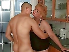 Ugly Grandmas Hard Fuck Compilation