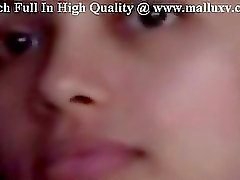 Indian Desi sexy newly married honeymoon couple caught in full action