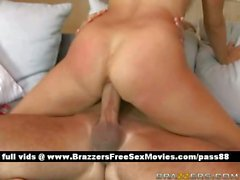 blondine, blowjob, niedlich, verdammt, amateur