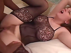 Ir glad unshaved mother i'd like to fuck
