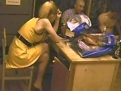 amateur, blondjes, blowjobs, groepsseks, russisch