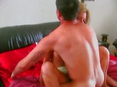avy scott, blondine, blowjob, kaukasisch, paar