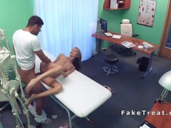 oral seks, doggystyle, avrupa, hardcore, hd