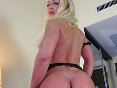 German extrem dirty ass to mouth muscle escort