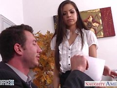 yurizan beltran, naughtyoffice, grand - des seins, naughtyamerica, naughty- l'amérique du