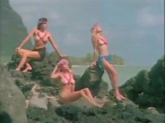 Playboy's Playmates In Paradise