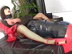 LatexOffice
