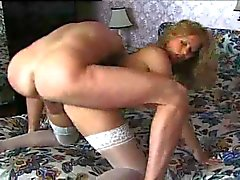 anale, italiano, milfs