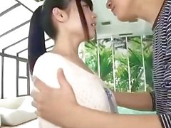 Cute Jav Teen Fingered In The Ass At Swimming Pool Pretty Schoolgirl Idol
