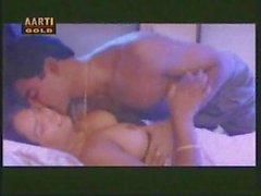 indian hot babe fucking in first night video