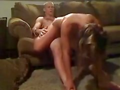 Making private milf videos gets me very excit