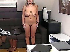 amateur, audiciones, fundición, dick tuggers, polla masturbarse cuties