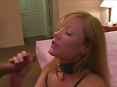 White Wife fucked by Black Cock