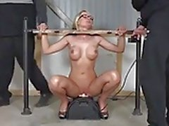 xhamster 8996676 jacky rides an sybian.mp4