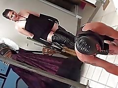 Fun Movies German slave fucked and used