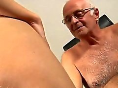 Piss old and young gangbang Cees an old editor enjoyed eyein