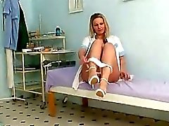 Samantha jolie kinky solo pussy stretching games