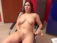 Fun at the Office Free MILF pornkhub,com