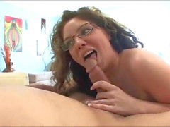 Kiki Daire: From Teen to Milf (mega compilation)