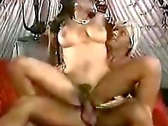 Indian Kamasutra indian desi indian cumshots arab