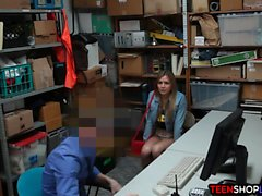 amateur, arsch, baby, blondine, blowjob