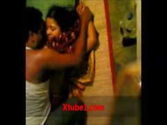 Indian Desi Village Girl Fucked Forced Hardcore and Painfull Sex Video in Jungle no27 on xtube1