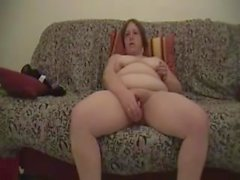 webcams, bbw, reift, orgasmen, big natural tits