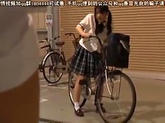 Japanese amateur compilation