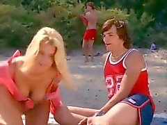 .Jessica Simpson That's 70s Show compilation