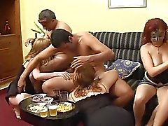 swinger orgy old young 1