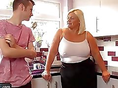 Agedlove fat mature banged hard