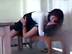 Myanmar college students hidden sex