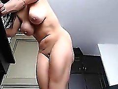 Many orgasms webcam girl 2