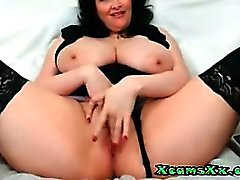 Natural Milf at XcamsXx Free Ca