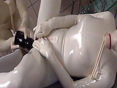 fun movies german amateur latex fetish hospital le